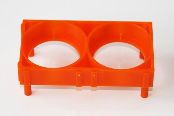Kunstoffverbinder 40mm - Headway Akkus