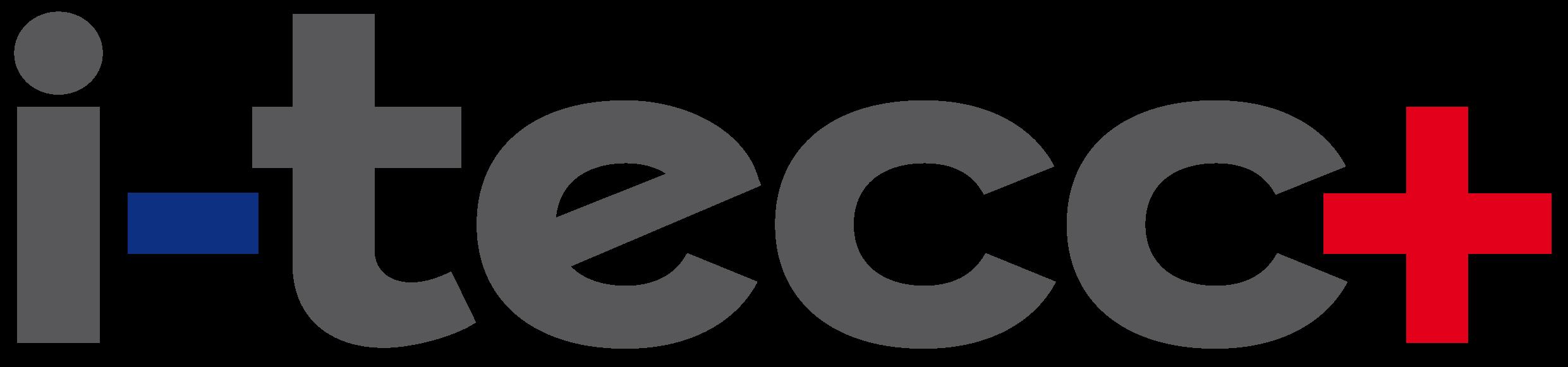 www.i-tecc.de