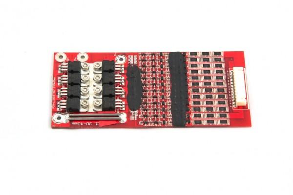 BMS LiFePO 12S 16A (36V)